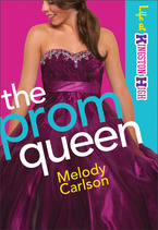 The Prom Queen