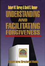 Understanding and Facilitating Forgiveness