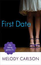 The Dating Games