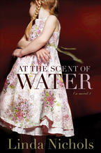 At the Scent of Water, Repackaged Edition