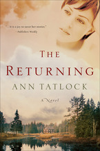 The Returning by Ann Tatlock