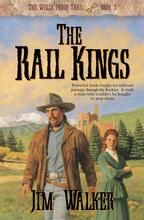 Wells Fargo Trail