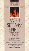 Rekindling the Inner Fire