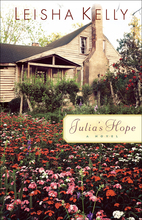 Julia&#x27;s Hope
