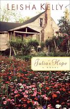 Julia's Hope