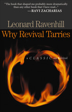 Why Revival Tarries, Repackaged Edition