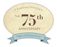 75thlogo_bubble